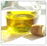 Clove Leaf Oil Pure